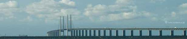 bridge949_198.jpg