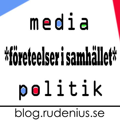 log_politik