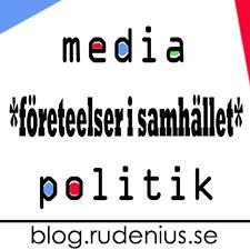 log_politik225