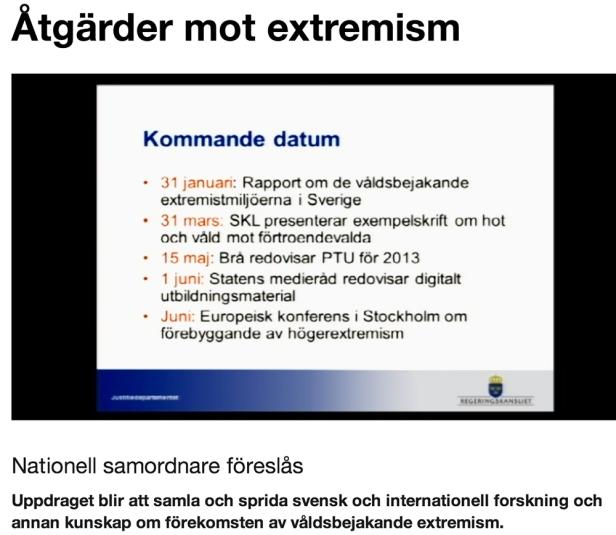 extremism1_20131216
