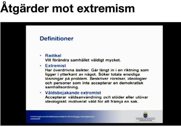 extremism2_20131216