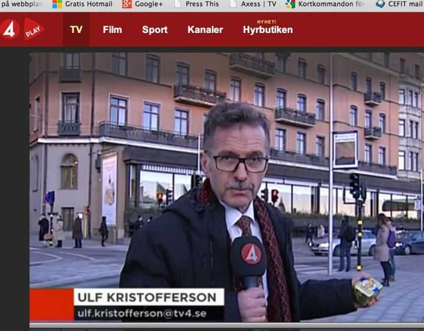 tv4_20140217_smor