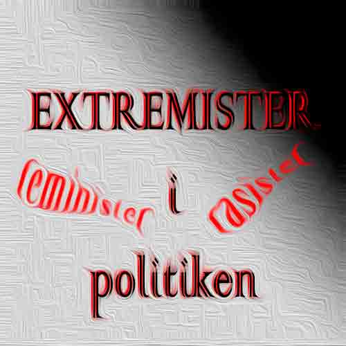 extremister1