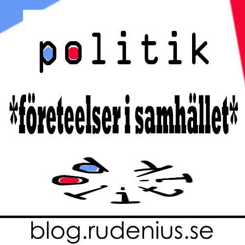 log_politikpolitik