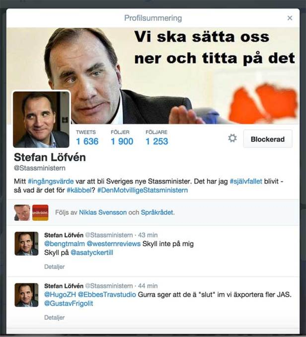 abuse_20141107_lofven