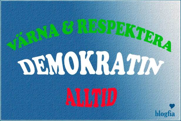demokratin