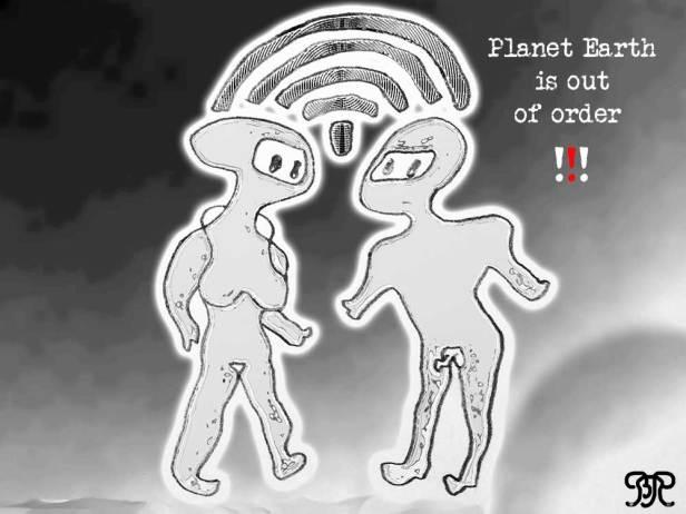 CA3_PlanetEarthisoutoforder