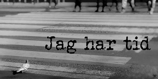 CA4_2015_jaghartid