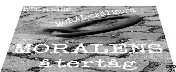 CA4_moral