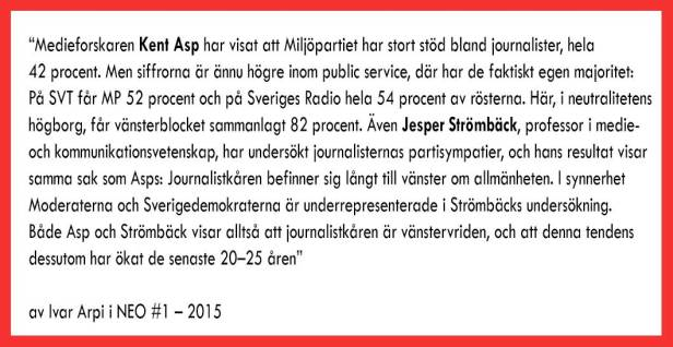 PublicService_2015