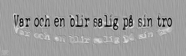 head_salig