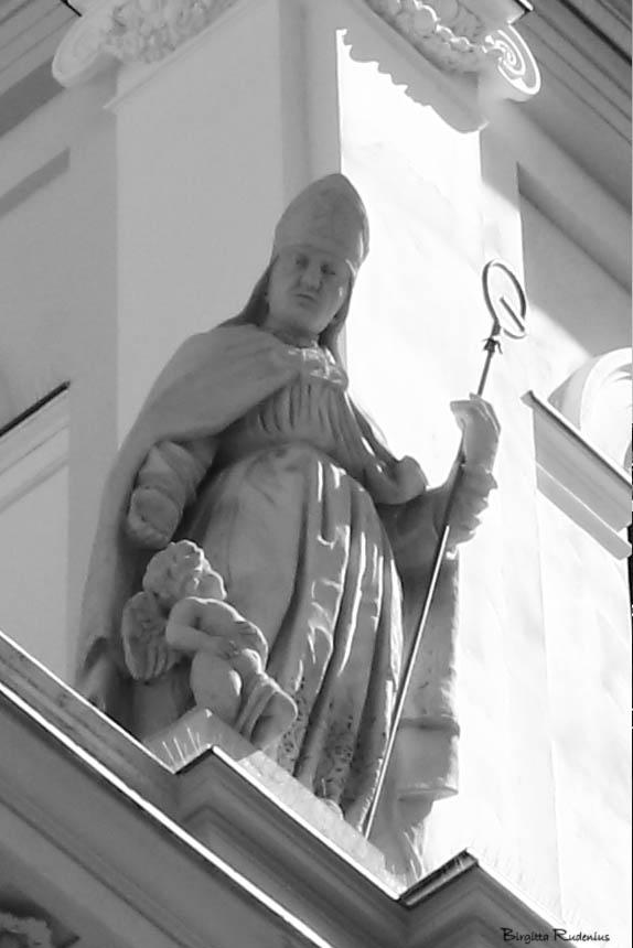 church_20150605_statue