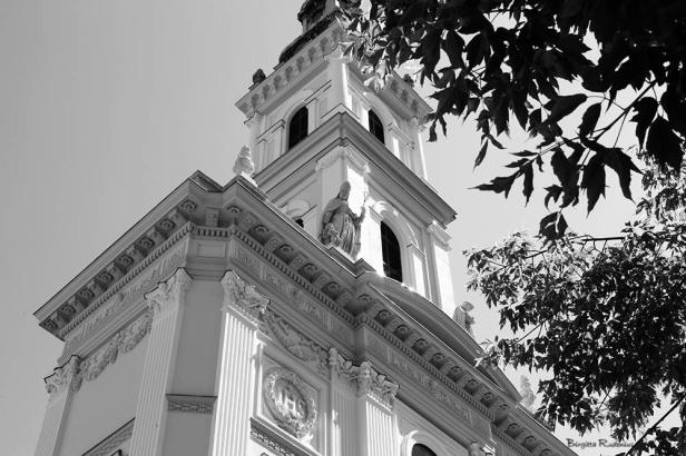church_20150605_tower