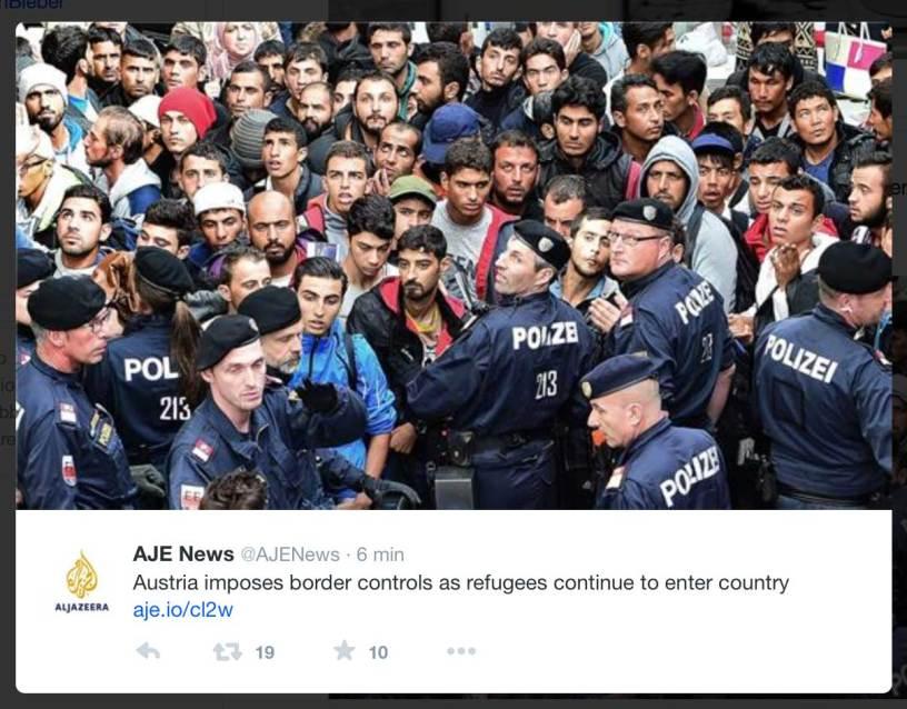 72 % men migration