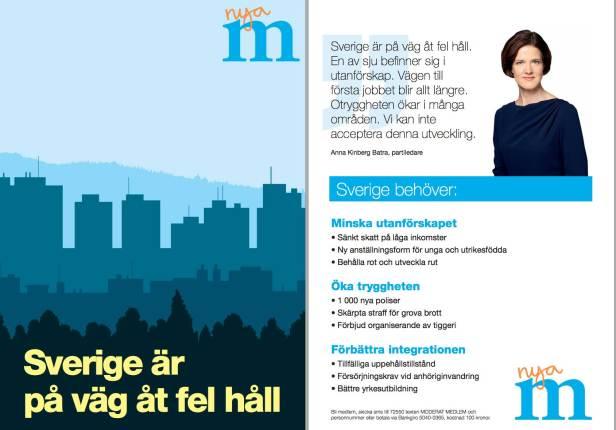(m) - Höstkampanj 2015