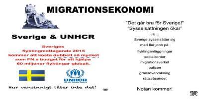 MigrationsEkonomi