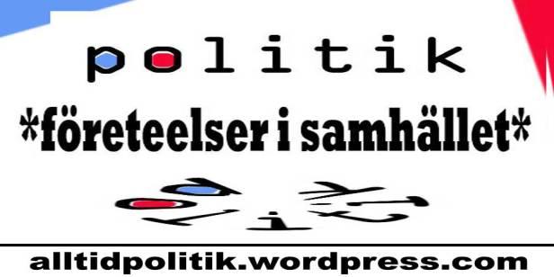 log_politikpolitik2a
