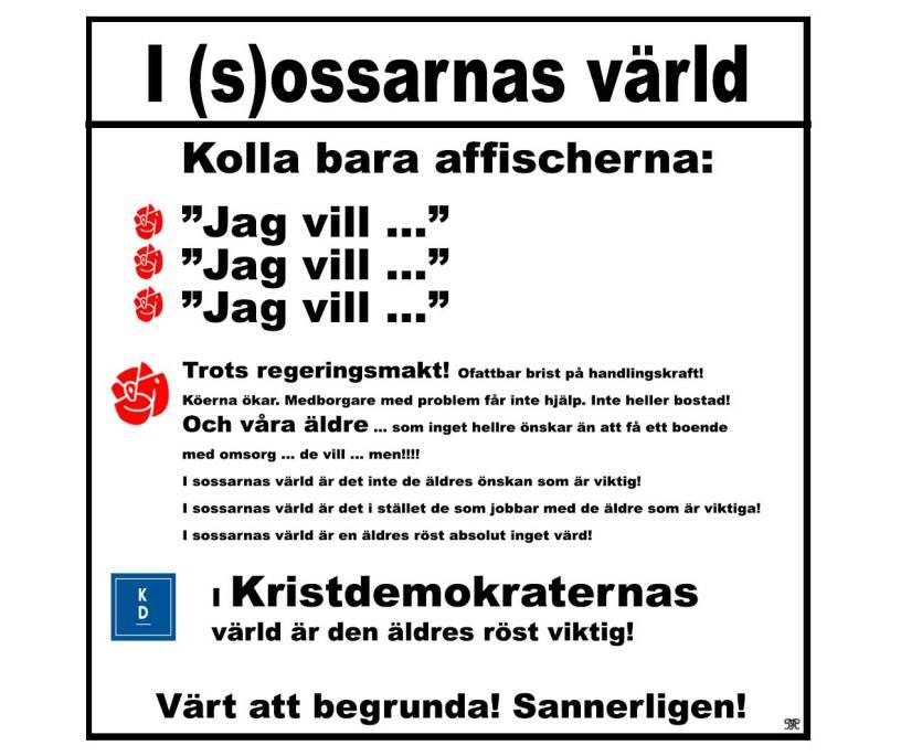 KD versus S.