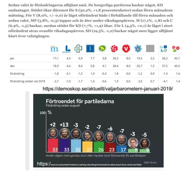 20190117_barometer